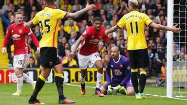 manchester-united-marcus-rashford-watford-premier-league-goal_3789001