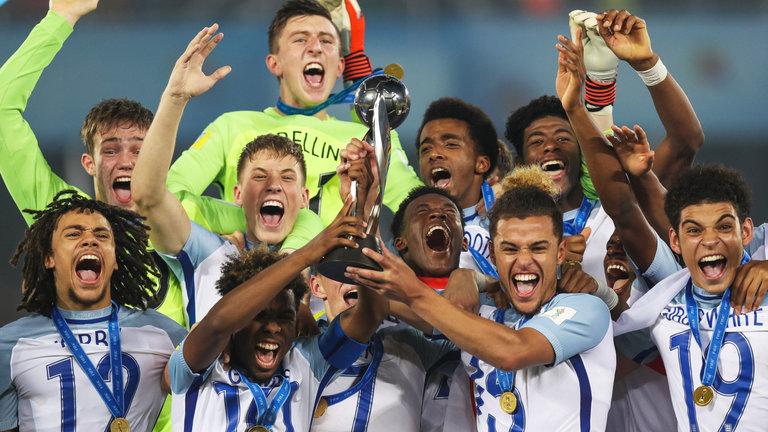 skysports-football-u17-u-17-england-world-cup_4141054